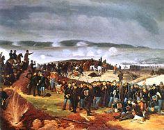 144 Best 2nd Schleswig Holstein War 1863 65 Images War