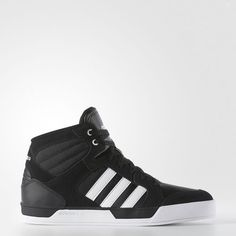 sports shoes 8b917 c8c4d adidas - BBNEO Raleigh Shoes Adidas Men, Adidas Shoes, Sneaker Boots, Sport  Outfits