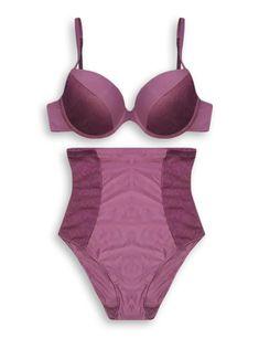 10ecfebfe4e6 138 Best Bra Sets images in 2019 | Bra sets, Lingerie, Pink lace
