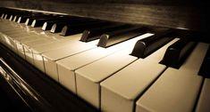 #piano @DarioGattoPianist #classic