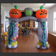 nest learning thermostat 3rd generation t3007es new - Inflatable Halloween Yard Decorations