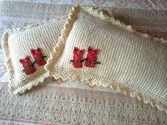 Hekel Idees: Gratis Patroon: Vingerlose Handskoene. Crochet Patterns, Afrikaans, Inspiration, Biblical Inspiration, Crochet Pattern, Crochet Tutorials, Inspirational, Crocheting Patterns, Inhalation