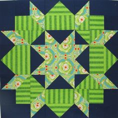 Swoon quilt pattern free - Google Search