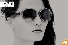 Götti Switzerland Sunglasses Modell Kitty #gotti #Offensichtlich #osbln @IhrAugenoptiker
