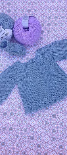 punto a dos agujas, calceta, tejer, knitting, knit, sew, costura, bebés, cocina, manualidades, crafting, ropa bebés