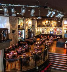 Erlebe mit mir einen Besuch im Hard Rock Cafe Manchester.  #großbritannien #greatbritain #Manchester #HardRockCafe #Städtetrip #reisen #Urlaub #reiseblogger #travel #travelblog #travelblogger