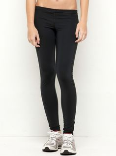 I want. Roxy pants are my fav