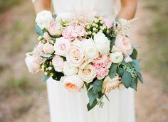 pik bouquet