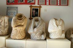 Ανάφη Macedonia, Albania, Cyclades Greece, Bean Bag Chair, Roman, Studio, Gallery, Decor, Decoration