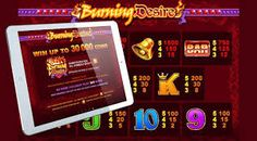 Played Yourself, Make It Yourself, Ipad Software, Art Tablet, Top Online Casinos, Great Apps, Best Ipad, Mobile Casino, Best Mobile Phone