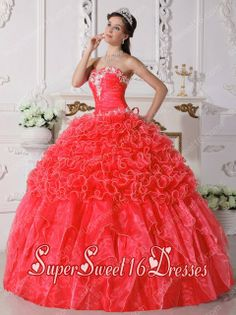 07b56191aca7 Best Quinceanera Dresses Shop offers Embroidery Hot Pink Ball Gown Beading  Quinceanera Dress price under ball gowns hot pink color,floor length  organza lace ...