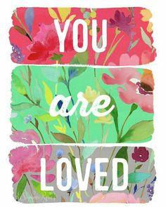 #love #kindness #compassion #joy www.saflorist.co.za