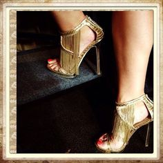 brian atwood spring and summer ladies shoes 2014 -
