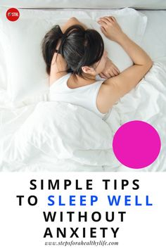 Cant Sleep Remedies, Insomnia Remedies, Sleep Help, Can't Sleep, Falling Asleep Tips, How To Fall Asleep, Trouble Sleeping, Stress Disorders, Sleepless Nights