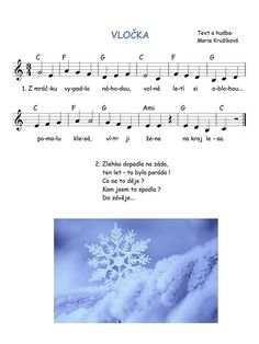 Kids Songs, Excercise, Kids And Parenting, Advent, Sheet Music, Education, Projects, Children Songs, Exercise