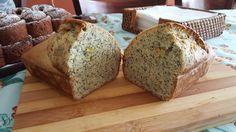 Desde que comencé a incursionar en la pastelería vegana me sorprendí día a día conla variedad de ingredientes que podemos utilizar para lograr texturas muy similares a las obtenidas en la pasteler…