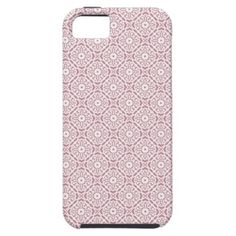 Trendcolors 2013 Redbud iPhone 5 Cases