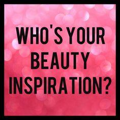 All !!!! Calm, Artwork, Inspiration, Beauty, Biblical Inspiration, Work Of Art, Auguste Rodin Artwork, Inhalation