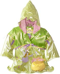Kidorable Little Girls' Fairy All Weather Waterproof Coat Kidorable http://www.amazon.com/dp/B00GU7046M/ref=cm_sw_r_pi_dp_gcMhwb0E732G8