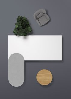 Flat Lay Photography, Photography Ideas, Mood Board Interior, Collage Design, Grey Wood, Color Of Life, Porcelain Tile, Top View, Color Palettes