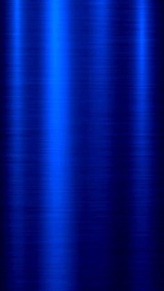 Wallpaper Cobalt Blue 005 resized for iPhone X Red Colour Wallpaper, Metallic Wallpaper, Neon Wallpaper, Apple Wallpaper, Colorful Wallpaper, Blue Background Wallpapers, Blue Wallpapers, Blue Backgrounds, Wallpaper Backgrounds
