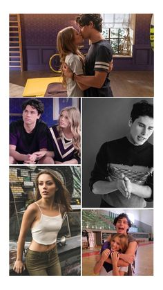 Greenhouse Academy, House Cast, The Best Series Ever, Cinema, Netflix Originals, Netflix Series, Role Models, Movies And Tv Shows, Movie Tv