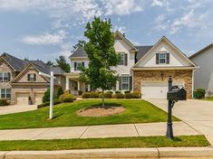 30188 Real Estate - 30188 Homes For Sale | Zillow Orchid Leaves, Woodstock, Orchids, Real Estate, Homes, Mansions, House Styles, Home Decor, Houses