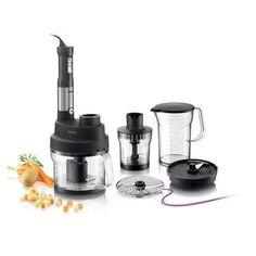 Vegetable cubes without effort Blender, Philips, Coffee Maker, Kitchen Appliances, Vegetables, Workout Ideas, Cubes, Lust, Effort