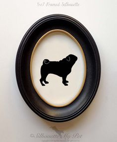 21 Things Every Pug Lover Desperately Needs In Their Home
