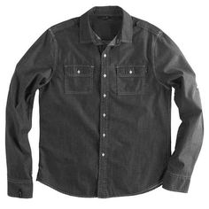 Sorry, our web store is paused for warehouse removal Lifestyle Shirts, Chambray, Men, Tops, Fashion, Moda, La Mode, Shell Tops, Fasion