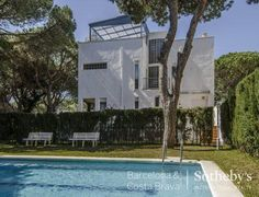 Barcelona Real Estate Agency | Barcelona Properties On Sale - Barcelona Sotheby's International Realty DI_SITP1112