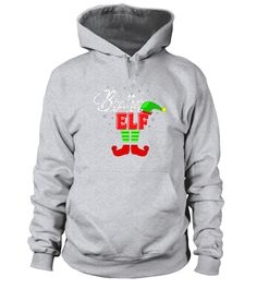 """# Brother Elf Tshirt Christmas Matching Family T-Shirt .  Special Offer, not available in shops      Comes in a variety of styles and colours      Buy yours now before it is too late!      Secured payment via Visa / Mastercard / Amex / PayPal      How to place an order            Choose the model from the drop-down menu      Click on """"Buy it now""""      Choose the size and the quantity      Add your delivery address and bank details      And that's it!      Tags: Fun Kids Matching Elf Costume…"""