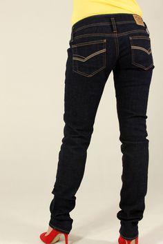 5a3ee5e9d9142 Najlepsze obrazy na tablicy Spodnie damskie jeans COMO-TOMMY ...