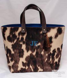 #nordestehandbags #nordeste #chic #handmade #handbags #bags #cluth #bolsos #iniciales #bolsobordado #fashion #personalizado #tudiseñastubolso #santander #barcelona