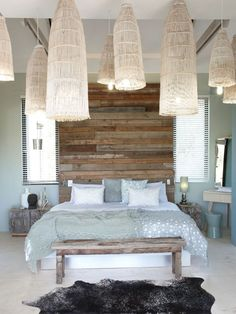 south african interiors - Google Search