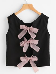 Super ideas for sewing shirt kids tank tops Girls Fashion Clothes, Teen Fashion Outfits, Diy Fashion, Kids Outfits, Fashion Dresses, Cute Outfits, Kids Dress Wear, Sewing Shirts, Crop Top Outfits