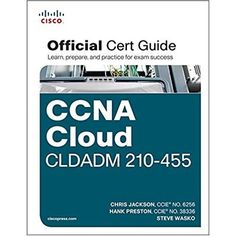 General chemistry principles and modern applications ralph h ccna cloud cldadm 210 455 official cert guide 1st edition fandeluxe Gallery