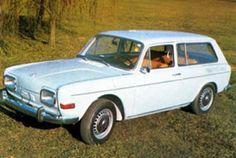 Volkswagen Variant 1600 TL 1969 http://www.antigomodelismo.com.br/galeria_nacionais.html
