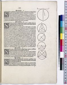 1482.DESIGN - Margins are used for diagrams. Sections and subsections are separated by different sized text.
