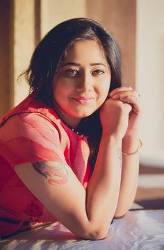 Beautiful Girl Indian, Most Beautiful Indian Actress, Beautiful Women, Indian Models, Power Girl, South Indian Actress, Indian Beauty, Indian Actresses, Pretty Woman
