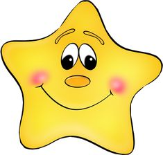 Cute Kids Crafts, Smileys, Birthday Favors, Smile Face, Cute Drawings, Tweety, Stencils, Pikachu, Clip Art