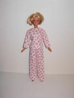 5pcs Poupée Jouet Stand Support Prop Up Mannequin Titulaire Pour Barbie ACCES