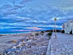 Pinedo, Valencia Spain, Mountains, Beach, Water, Travel, Outdoor, Valencia Spain, Places, Gripe Water