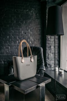 """Tendencias """"O bag"""" www.Obag.com.co"""