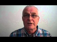VIDEO: Pat Condell - 'I Vote Against You' | Armstrong and Getty | Talk 650 KSTE