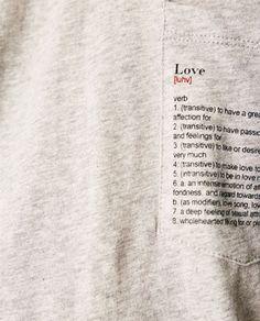 Image 5 of TEXT T-SHIRT from Zara T Shirt f779597e9