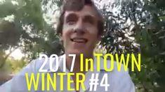 Η συνέντευξή τύπου του Ασβού στο InTown #4 Winter 2017 Free Press - Χανιά.