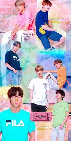 wallpaper for boys wallpapers / wallpaper for boys Foto Bts, Bts Jungkook, Namjoon, Bts Group Picture, Bts Group Photos, Bts K Pop, Bts Boyfriend, Bts Twt, V Bts Wallpaper
