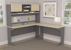 99+ Corner Desk Bedroom - Furniture for Home Office Check more at http://www.sewcraftyjenn.com/corner-desk-bedroom/