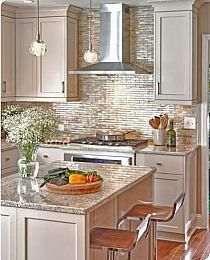 kitchen designs images pictures kitchen backsplash ideas subway tiles 4662